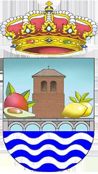 Escudo Ayuntamiento de Benamargosa
