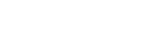 Logo Gross Dentistas