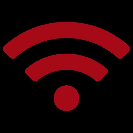 Conectividad Completa