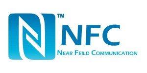 logotipo-oficial-nfc